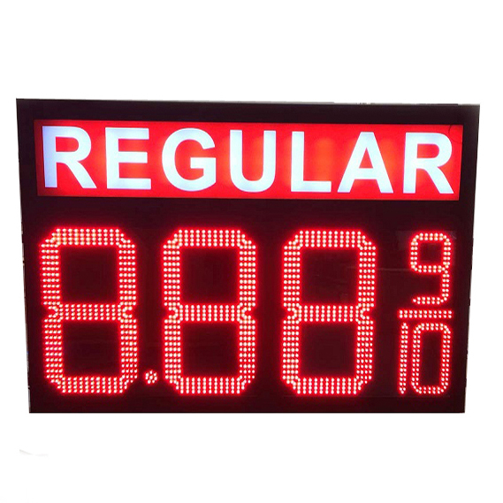 single color <strong>led</strong> advertising digital <strong>display</strong> board 1R 1G 1B 1G 1Y <strong>1W</strong>