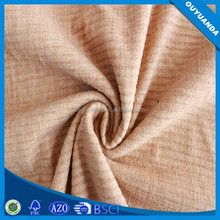 China Fabric Market Wholesale Wide Wale Corduroy Fabric For Pant