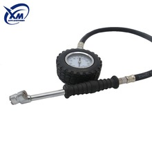 Worth buying best selling bourdon tube pressure gauge