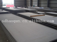 best price China stainless steel ASTM 304L stainless steel sheet