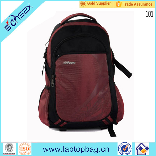 eminent trolley backpack bags fashion