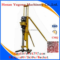 China Factory DDU Door to Door Sanliurfa Core Drilling Machine cordless tool comparison