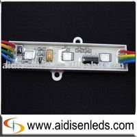 Super bright SMD led module