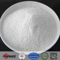 Erythritol Stevia Suralose Compound Sweetener
