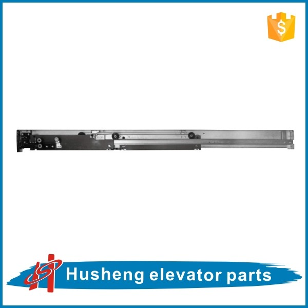 elevator floor door device THP161-52 lift door parts