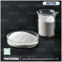 manufacturer Stable quality pure cellulose hydroxymethyl cellulose