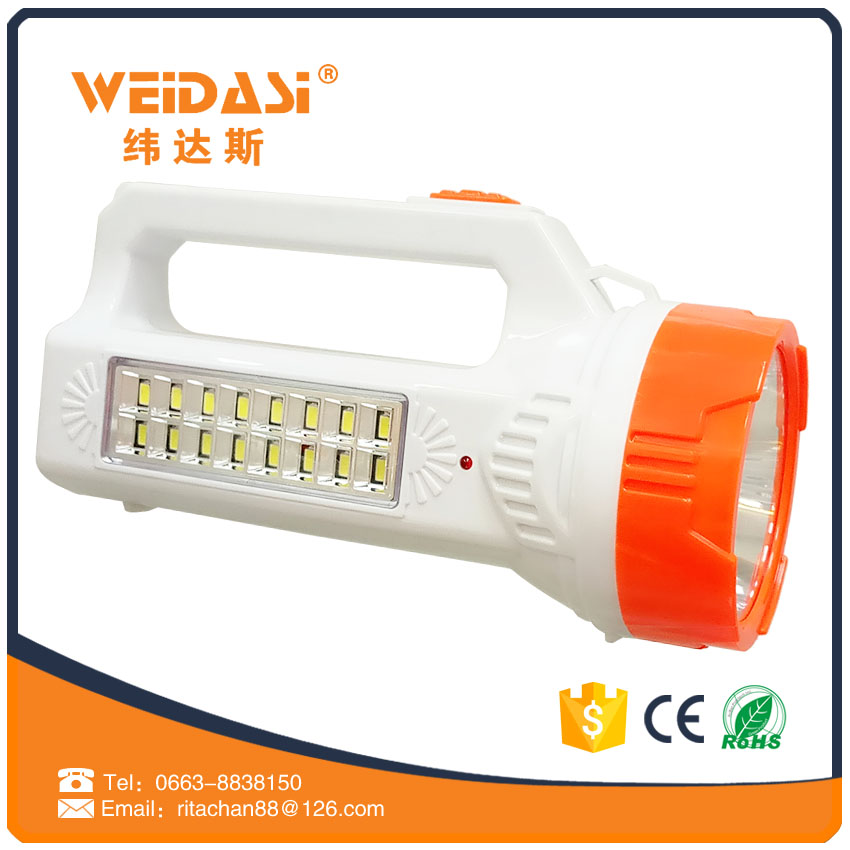 company top quality led 5000w sky search light for china wholesale