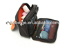Hot sale toilet bag multi functional travel wash bag travel bag