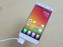 Free shipping brand new 5inch Xiaomi Mi4 mobile phone 4G LTE Cell Phone qualcomm Snapdragon 801