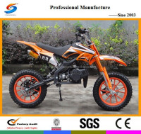 49cc Mini Dirt Bike and mini cross 50cc for kids DB003