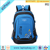New high quality college students daily fashion shoulder laptop school backpacks