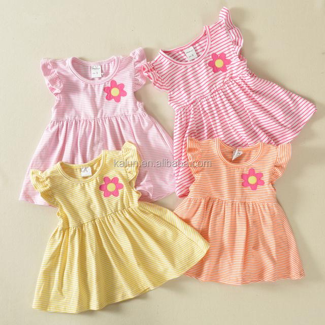 Baby Girl Dress Free Pattern Yuanwenjun Com