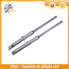 China Motorcycle Front Fork Manufacturer