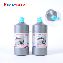 Eversafe tire sealant bike tire sealant for emergency use anti puncture liquid tyre sealant
