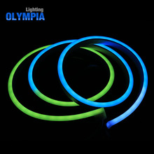 <strong>RGB</strong> swimming pool light strip 24V 12W Addressable DMX LED Strip