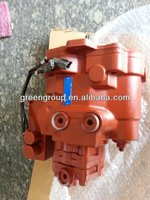 KYB Kayaba Pump PSVD2-17E-19 hydraulic main pump,PSVD2-17E-23E,PSVD2-21E,PSVD2-27E,for Bobcat,Takeuchi,Case,Kubota