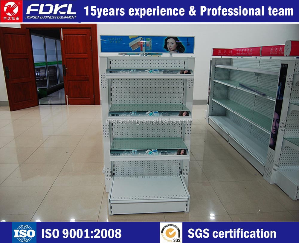 Good quality new style adjustable shelves fast delivery