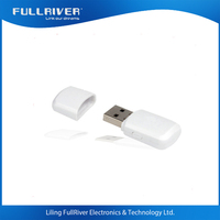 2.4/5GHz Dual band ralink usb wifi dongle wireless adapter