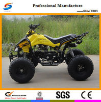 ATV004 Hot SEll 110cc ATV QUAD And Cheap ATV QUAD for kids