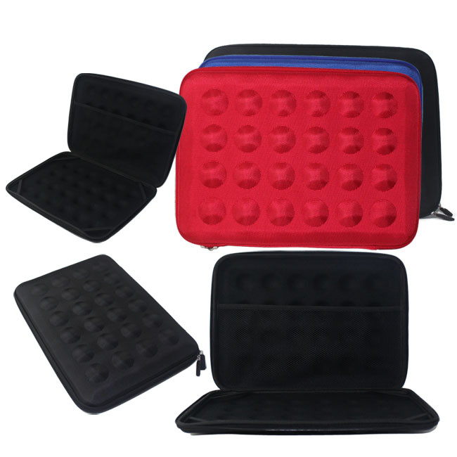 Waterproof Shockproof EVA Hard Tablet Shell Laptop Case