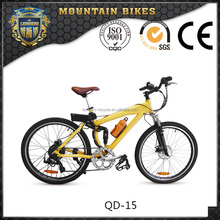 best price lithium battery adult electric bike for man and woman