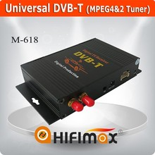 Hifimax set top box dvb-t dvb-t 12v dvb-t mpeg4 usb tv tuner driver usb dvb-t digital tv receiver