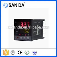 Intelligent Digital PID Temperature Controller oil heating mold temperature controller