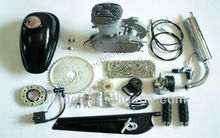Hot sale!High-Tech New 2-Stroke 80cc bicycle engine kit