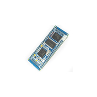 Core Board S3C2440 Chip Micro2440 V2 Version Raspberry pi Nano Pi Chip ARM Development Board