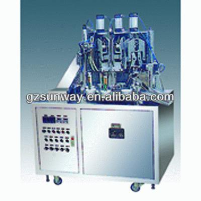 Hot Air Seam Sealing Machine Guangzhou