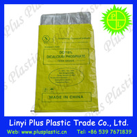 50kg cement bag price cheap, pp/bopp woven bag for Agriculture(cement/ rice/ corn/wheat)