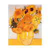 /product-detail/canvas-art-high-quality-flower-pictures-of-oil-painting-60771695661.html