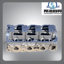 Brand New Cylinder Head DAEWOO MATIZ OEM ON:96642708