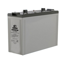 lead carbon telecom 48 volt 24V 12V 2V 1000ah solar agm deep cycle battery with 3000 cycles