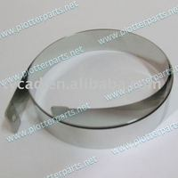 Carriage belt for HP DesignJet 8000S 8000SF 8000SR plotter parts Original New Q6670-60041
