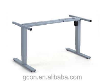 Kindergarten Kids Table Height Adjustable Desk