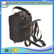 Wholesale empty first aid backpack for sale