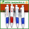 Cheap plastic bic ball pen