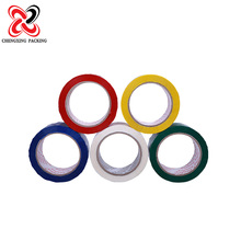 opp waterproof mastic rubber tape