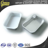 3003 Disposable Aluminum Foil Container