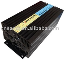 Sandi 3000W High-frequency transformer Power inverter