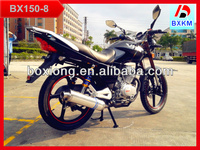 2014 Big city sports150cc Racing motorcycle for sale