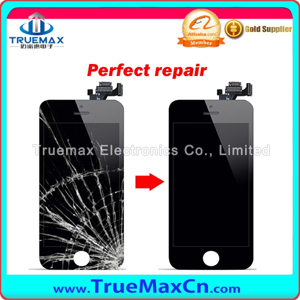 for iPad 3 Lcd Screen Supporting Frame with Adhesive
