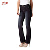 /product-detail/high-waist-cotton-brands-jeans-pant-made-in-china-1654119234.html