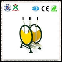 fitness equipment design hampton fitness equipment fitness equipment cost(QX-089B)