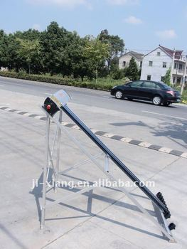 Heat Pipe Pressurized Vacuum Solar Collector for Swimming Pool