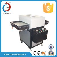 large 3d sublimation vacuum phone case heat press transfer machine