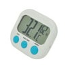 PN-6009 2015 Hot Sell Kitchen Timer, Count Down Up Counter Timer Alarm Clock Kitchen Timer