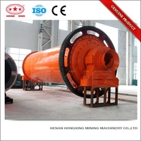 Mini coal grinding ball mill machine price