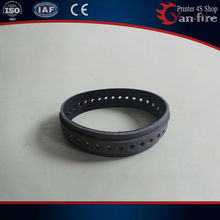 Suction tape for Heidelberg Speedmaser 74/102 spare part 880480